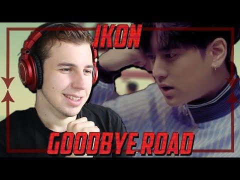 Music Critic Reacts to iKON - GOODBYE ROAD