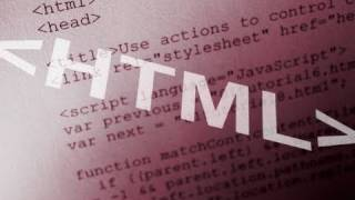 How to put HTML links in your Youtube Partner Banner, websites and blogs.(For Free)