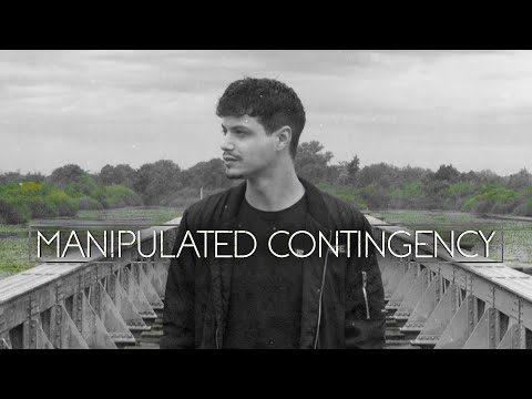 Смотреть клип Rvage - Manipulated Contingency