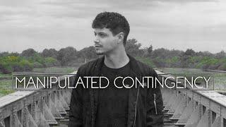 Смотреть клип Rvage - Manipulated Contingency