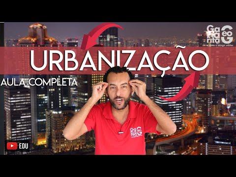 urbanização-no-brasil-|-entenda-os-conceitos-e-características-|geografia-|