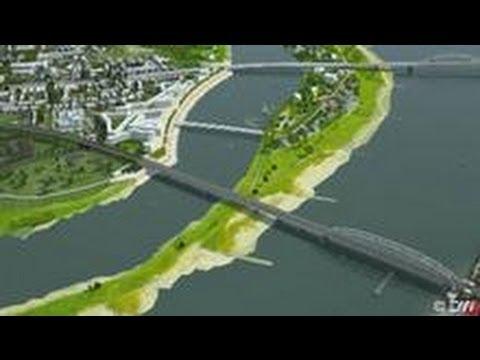 Netherlands: An Island in Nijmegen | European Journal