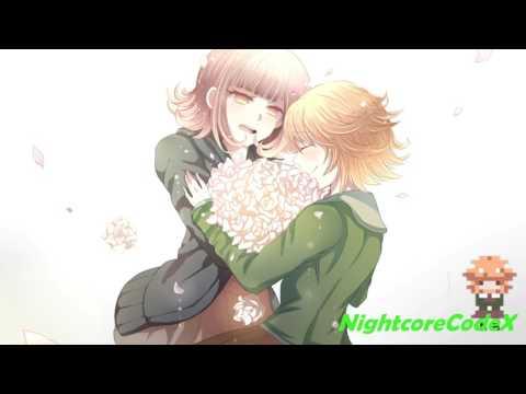 Nightstep - Borealis