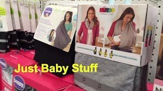 Baby Registry Babies R Us