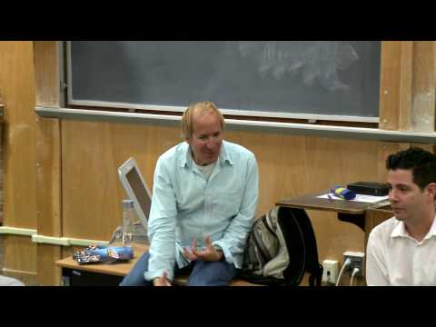 Songwriting Workshop III With Larry Dvoskin