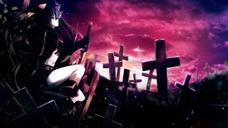 Nightcore - Out Of Hell