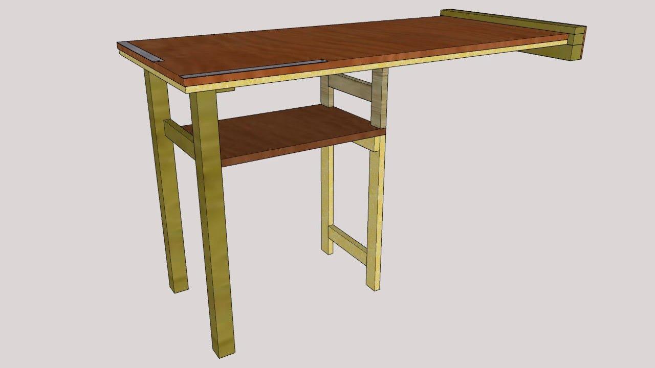Asztal férgek. Account Options