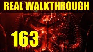 Video Fallout 4 Walkthrough Part 163 - Rocket's Red Glare (Very Hard, No Companion) download MP3, 3GP, MP4, WEBM, AVI, FLV Agustus 2017