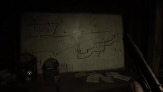 Resident Evil #4 Du Bist Tod Und Bleibst Tod😠😫😫😫