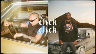 Olexesh - CLICK CLICK feat. Manuellsen (prod. von PzY)