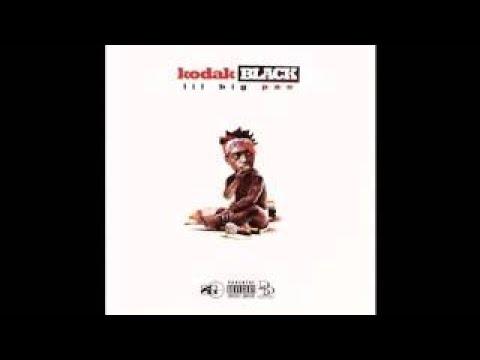 Kodak Black feat. PNB Rock Too Many Years [Clean ] Clean Nation