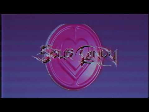 Lady Gaga, BLACKPINK – Sour Candy but it's a 90s Eurodance bop ('90s europop remix)