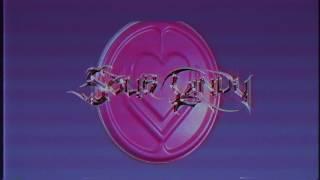 Lady Gaga, BLACKPINK - Sour Candy but it's a 90s Eurodance bop ('90s europop remix)