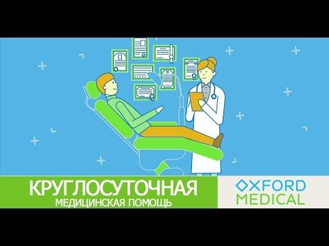 видео: ПРИЕМНЫЙ ПОКОЙ - круглосуточная медицинская помощь БЕЗ ГОСПИТАЛИЗАЦИИ