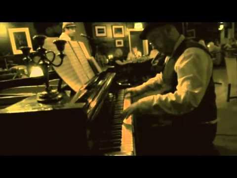 1920s Speakeasy Jazz