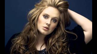 Download Video Adele - Someone Like Chris Isaak (mashup) MP3 3GP MP4