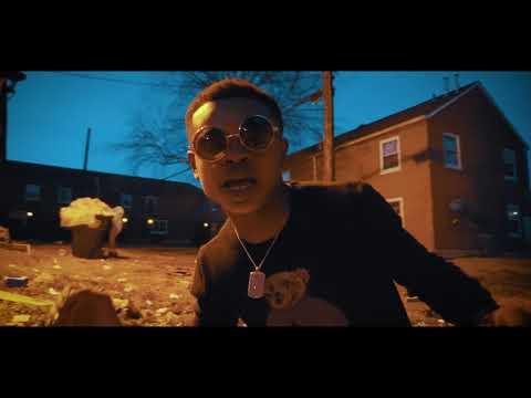 Gaida Noriega - Um Yea Remix (Music Video) shot by @moneylonger513