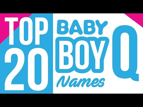 Baby Boy Names Start with Q, Baby Boy Names, Name for Boys, Boy Names, Unique Boy Names, Boys Baby N