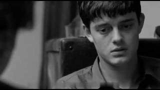 "The Inner Turmoil of Ian Curtis (from ""Control"")"