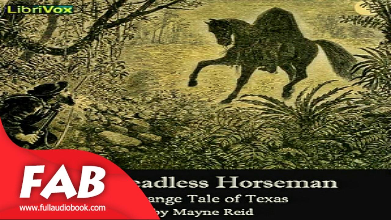 Headless Royalty Free Stock Music Pt2 >> The Headless Horseman A Strange Tale Of Texas Part 2 2 Full