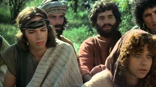 The Jesus Film - Mixtec, San Antonio Monte Verde / Mixteco de San Antonio Monte Verde Language