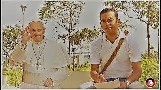 Francisco: El último Papa y falso profeta