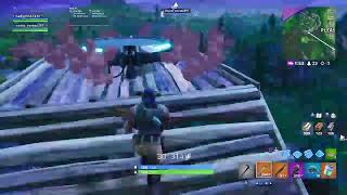 Fortnite battle royal with any one rise with me help me get a dub( give away soon)