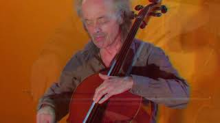 willem schulz cello-performance: free 1