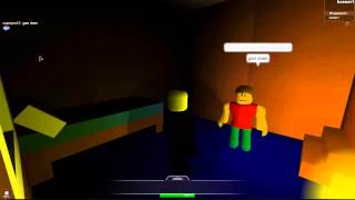 roblox adventures part 6: neem geen drugs kinderen