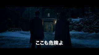 『アンダーワールド ブラッド・ウォーズ』 2017 年1 ⽉7 ⽇(⼟)よりユナ...