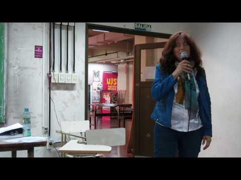 05CA Adriana Fernández 220417