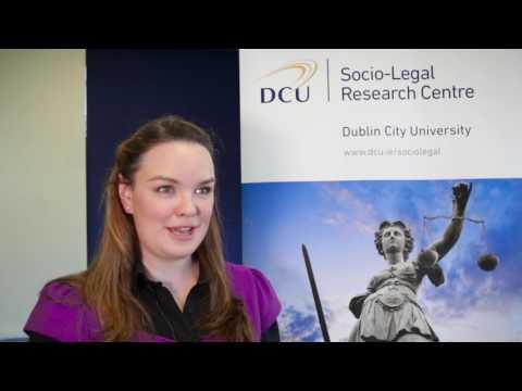 Socio Legal Research Centre