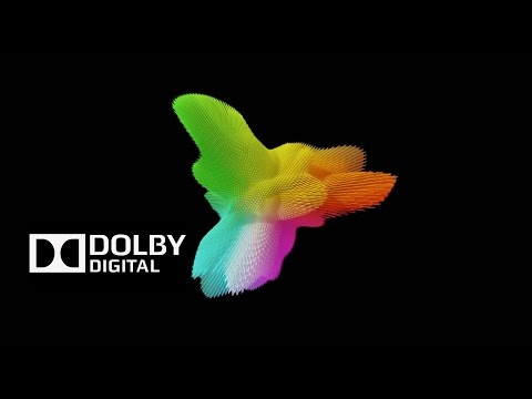 dolby-atmos-demos-4k-hdr-(good-for-testing-tv-or-mobile-hdr-supported-devices)