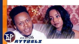 Daniel Mogos (Reggae) - Aytbeli | ኣይትበሊ ብዳኒኤል ሞጎስ - New Eritrean Music 2019 (Official Video)