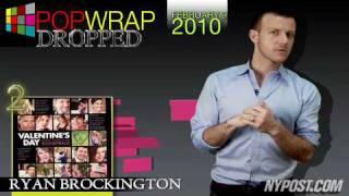 PopWrap Dropped 02.09.10 - New York Post