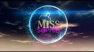 Ms. Sophie Paris 2013: Every girl has a dream, what's yours? Thumbnail