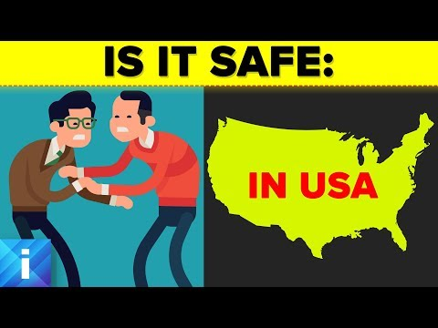is-it-safe:-to-live-in-the-usa?