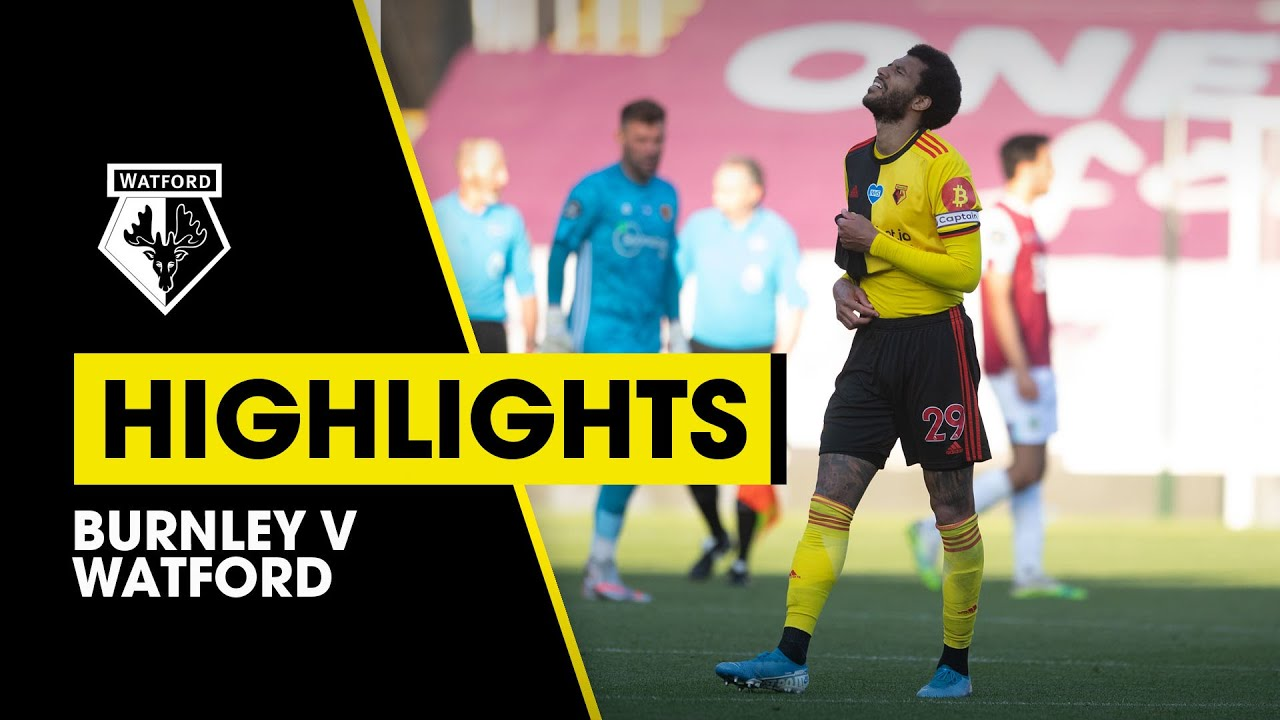 Watch West Ham stun Chelsea, Christian Pulisic with 89th-minute ...