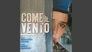 Provided to YouTube by Believe SAS Sospesa · Shigeru Umebayashi Come il vento (Original Soundtrack) ℗ Emergency Music Italy Srl Released on: ...