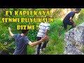 Bursa Kaplıkaya Da Güzel Yerler Keşfettik mp3