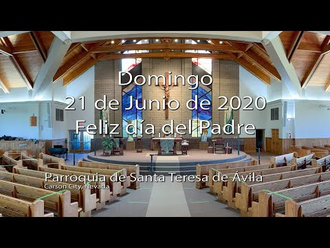 2020 Hyundai Tucson Reno, Carson City, Northern Nevada, Sacramento, Roseville, NV LU267605 from YouTube · Duration:  2 minutes 36 seconds