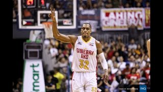House bill filed to naturalize Justin Brownlee