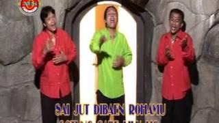 Download Mp3 Trio Santana - Unang Lalap   Musik Video