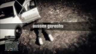 Gronkh Rage Mode (GTA Online/Ameisen23)