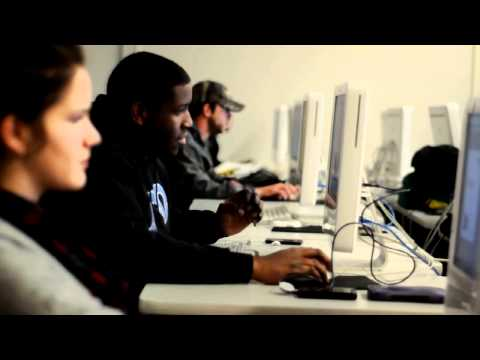 Fresno State Mass Communication & Journalism (MCJ) Dept. Promo Video