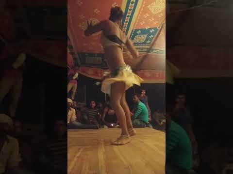 Mari Bhatar Tor Kach Kach Kach Kach Video Arkesta Dans