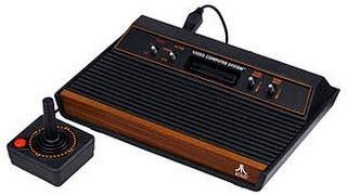 Baixar 80s Kid Loves Atari 2600 - Atari 4 Life!!!