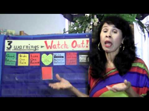 effective-classroom-management-tip:-beginning-of-the-school-year