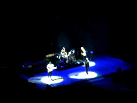 U2 - All I Want Is You (Live in Chicago 06.28.15)