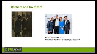 How to Influence Shark Tank Investors - Seal the Right Deal for Your Business